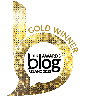 blog awards 2015 winners gold button copy